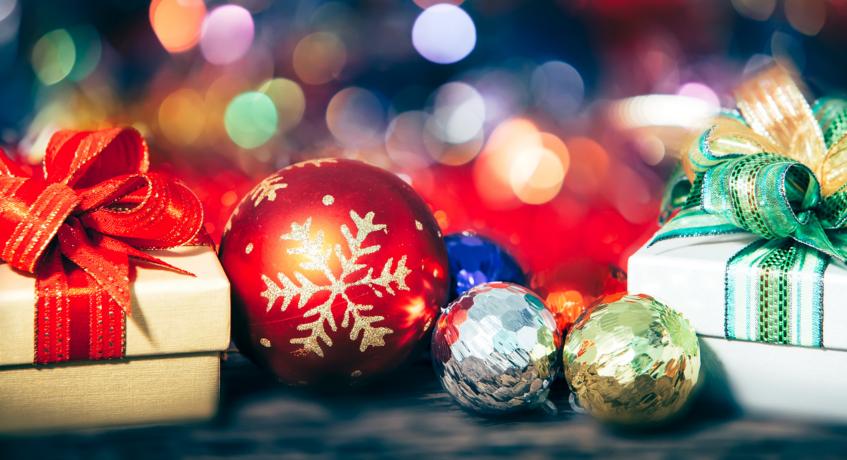 Christmas-Festive-Breaks